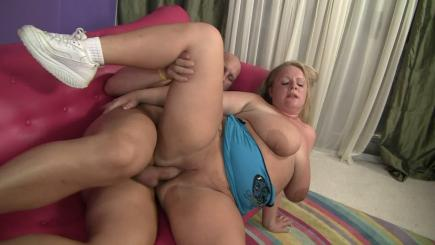 Wives fucked on vids