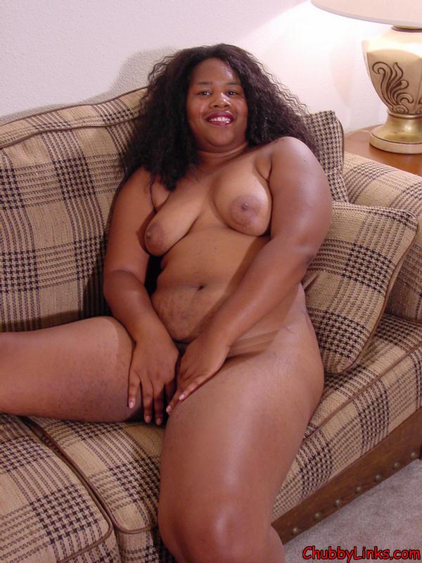 her black bbw pussy black bbw pussy big ebony mamas