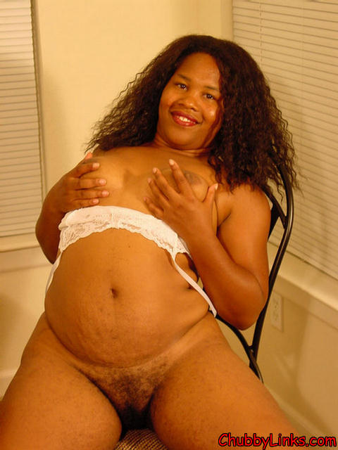 Sexy black women cleveland ohio