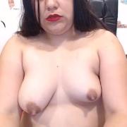 Giorgia_gabrielle1888's Bio and Free Webcam